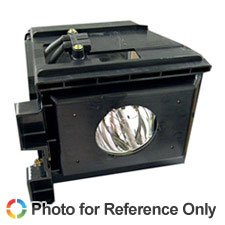 SAMSUNG HLR5067WAX/XAA TV Replacement Lamp with Housing np30lp original projector bare lamp with housing for nec m332xs m352ws m402x m402w
