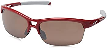 Oakley RPM Squared Redline Women's Sunglasses