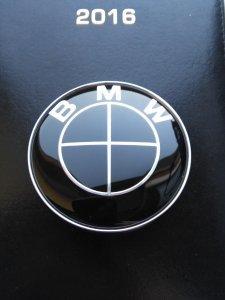dunwoth-nouveaux-modeles-2016-capot-embleme-3d-noir-bmw-82-mm-e30-e36-e38-e39-voiture-accessoires-lo