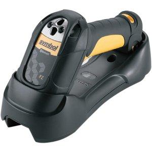 Click to buy Motorola Symbol LS3578-FZ Bar Code Reader (LS3578-FZBR0100UR) - From only $734.9