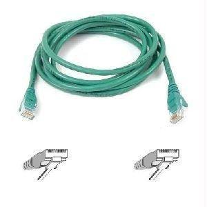 Belkin 8' RJ45 CAT5e Patch Cable by Belkin