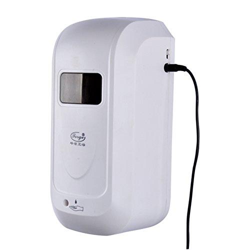 cuarto-de-bano-montado-en-la-pared-de-bano-wc-dispensador-de-jabon-sensor-automatico-para-la-caja-de
