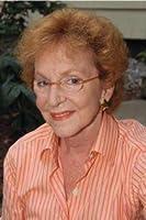 Mary-Lou Weisman