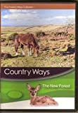 Country Ways: New Forest, Hampshire (DVD)