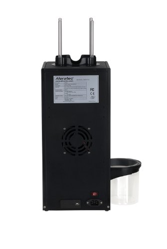 Máy sao chép Aleratec RoboRacer DVD CD LS Duplex DVD/ CD Duplicator Win/ Mac