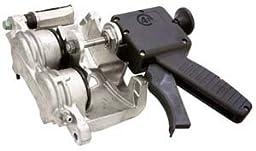 PBT 70915 Brake Pad Spreader