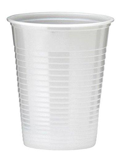 dart-france-20-cl-plastique-blanc-de-100-gobelets-lot-de-3