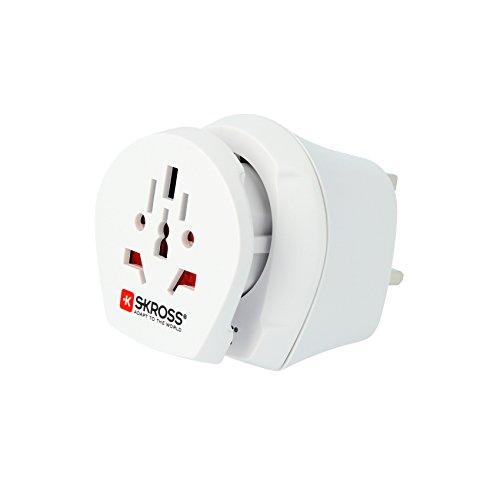 skross-country-combo-world-to-uk-travel-adaptor-white-1500231