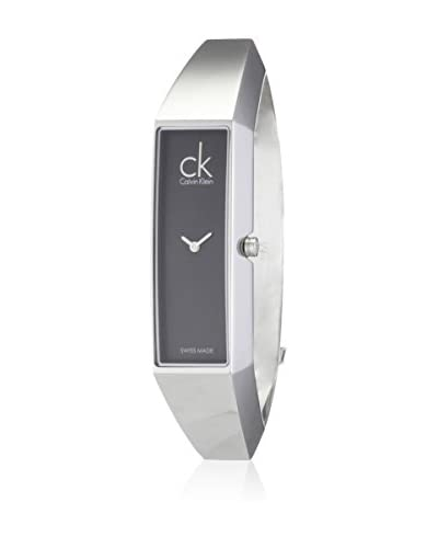 CALVIN KLEIN Reloj de cuarzo Section K1L22102  19 mm