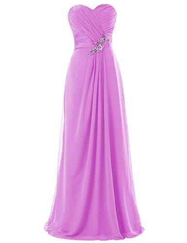 dresstells-long-chiffon-prom-dress-with-beadings-bridesmaid-dresses-party-dress-lilac-size-8