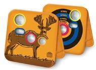 Pop-Up Game Target for Kids (Target Practice Kids compare prices)
