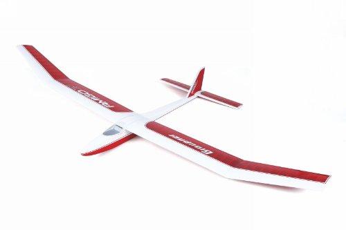 Graupner-9547-Amigo-IV-Bausatz-2000-RC-Flugmodell