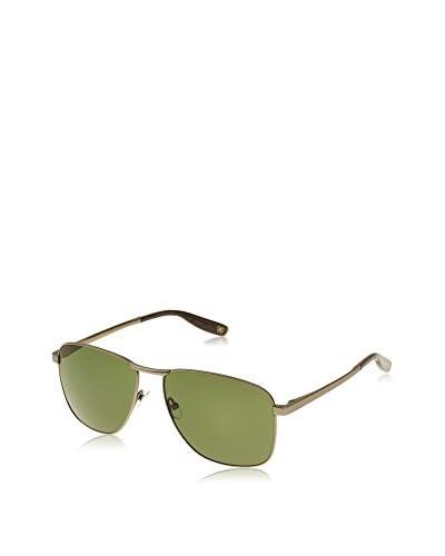 Bottega Veneta Gafas de Sol B.V. 221/S_R81 (58 mm) Gris