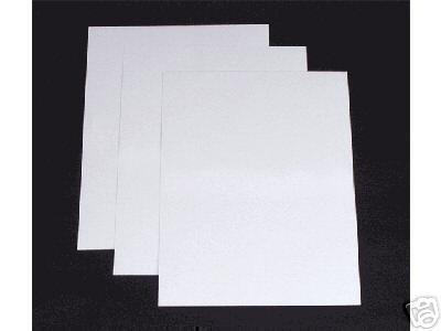 50-x-sheets-a4-premium-snow-white-printer-craft-card-decoupage-160gsm