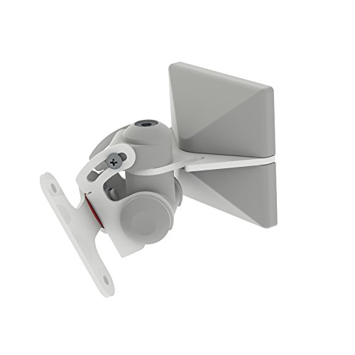 Flexson Aav-Flxplay3W Wall Bracket