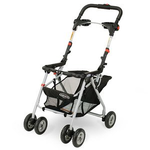 Baby Travel System Reviews back-156465