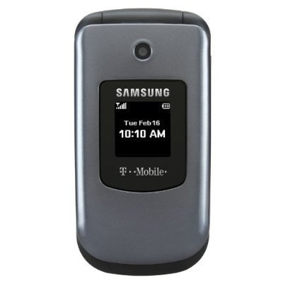 Samsung-T139-Unlocked-Phone-with-Camera-Bluetooth-U-S-Warranty-Not-for-verizon-sprint-users