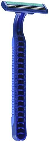 Gillette-Sensor2-Plus-Mens-Disposable-Razor-10-Count-Pack-of-3