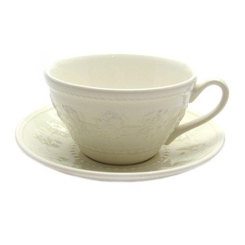 上質なブレイクタイムはコーヒーカップから。人気のコーヒーカップのおすすめな選び方