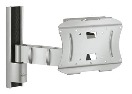 Cheap  Vogels VFW 332 LCD Wandhalterung