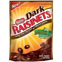 nestle-dark-chocolate-raisinets-11-oz-by-nestle-usa-confection-foods