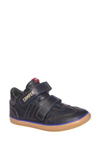 Boy's Pelotas Mid Top Sneaker