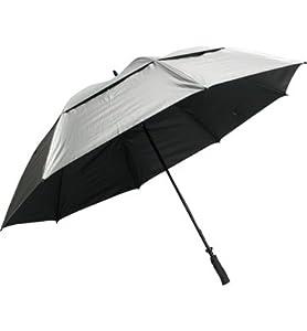 ProActive SunTek Windcheater Umbrella