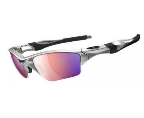 150ef8e235 Oakley Whisker 6b Eyeglasses Frame Pewter Color 55mm