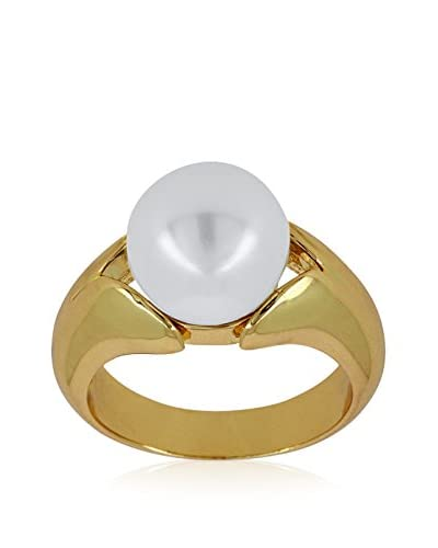 FROUFROU Anillo Pearl