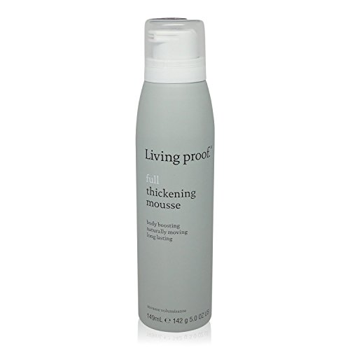 living-proof-full-thickening-mousse-5-oz