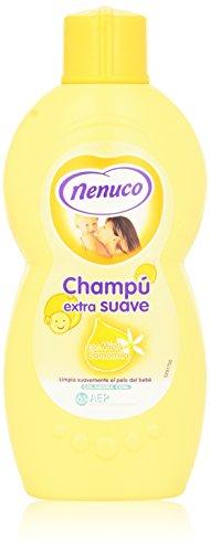 nenuco-champu-extra-suave-extra-mildes-shampoo-500-ml