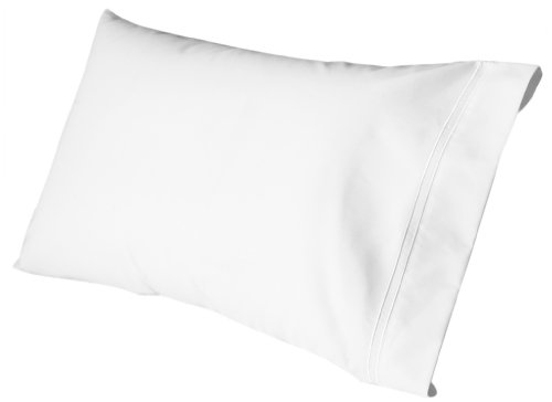 Organic Pillow Cases front-1069810