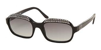 CHANEL 5133B color 50111 Sunglasses