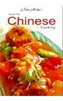 Step By Step Chinese Cooking ebook download