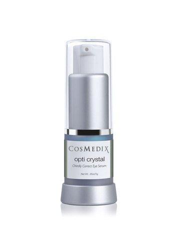 Cosmedix Opti Crystal 0.25oz/7g