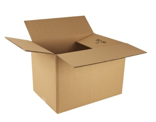 ambassador-packing-carton-double-wall-strong-flat-packed-457x305x305mm-ref-sc-64-pack-of-15