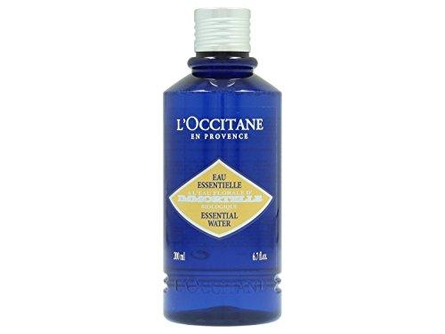 lzoccitane-immortelle-eau-essentielle-200-ml