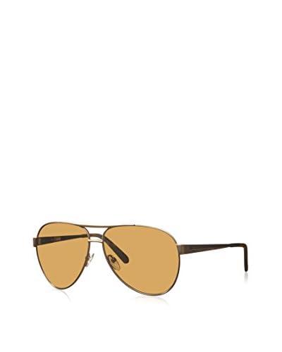 Guess Sonnenbrille GU 6737_H63 (59 mm) goldfarben