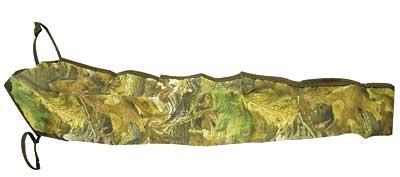 Allen Scope Sleeve 48 CamoB0000C5383