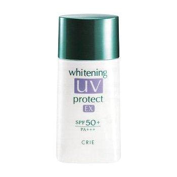 クリエ ホワイトニング UV プロテクト EX