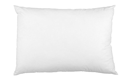 Check Out This 100% Cotton TODDLER PILLOWCASE - White - Hypoallergenic - 200 Thread Count - Percale ...
