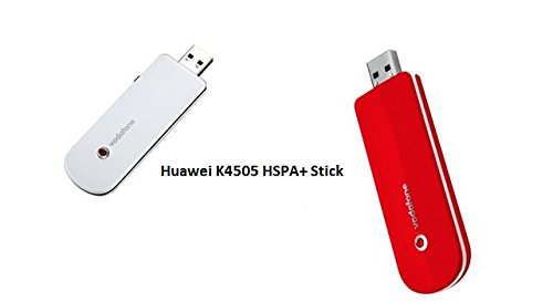 vodafone-usb-easy-stick-hspa-k4505-h-surfstick-internetstick-bis-216mbit-s-frei-fur-alle-simkarten
