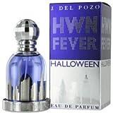HALLOWEEN FEVER Eau de Perfume spray 30 ml