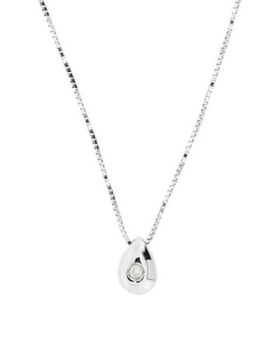 Gold & Diamond Collar Llama