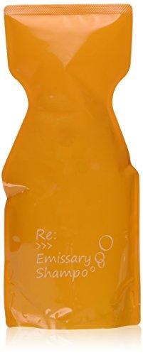 adjuvant-re-emisari-shampoo-refill-refill-700ml
