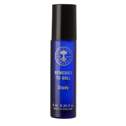 neal-s-yard-remedies-organico-estudio-recursos-a-rollo-9-ml