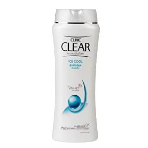 the shampoo to beat all shampoos Don't let your keratin treated hair turn into an overnight  chemical free shampoos a chemical free shampoo will guarantee you 2  and you can't beat the.