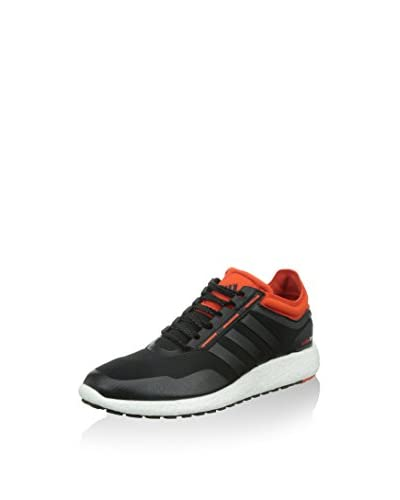 adidas Sneaker Ch Rocket Boost M schwarz