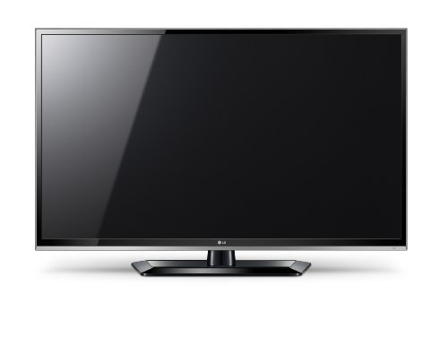 31Nv1erQn6L LG 32LS5600 32 inch Widescreen Full HD 1080p LED TV with Freeview and DLNA (New for 2012)
