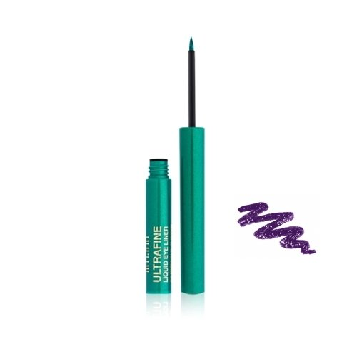 MILANI Ultrafine Liquid Eye Liner - ...